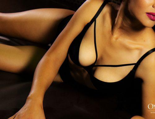 Cómo mejorar tu resistencia en la cama para satisfacer a tu escort favorita